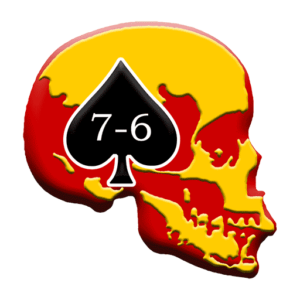 https://ar76cvma.org/wp-content/uploads/2021/02/cropped-7-6-skull.png