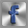 CVMA 7-6 Facebook